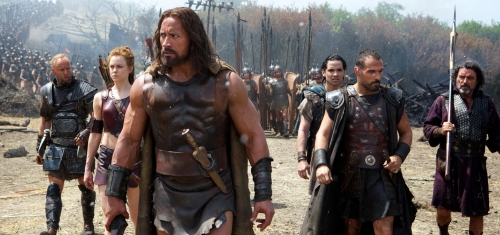 Rufus-Sewell-Aksel-Hennie-Dwayne-Johnson-Ian-McShane-Ingrid-Bolsø-Berdal-and-Reece-Ritchie-in-Hercules-2014-Movie-Image.jpg