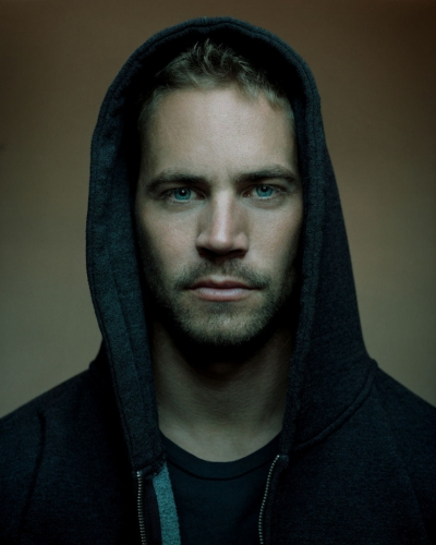 paul walker hommage,fast and furious,fast and furious 7