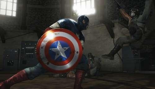captain_america_360_4.jpg