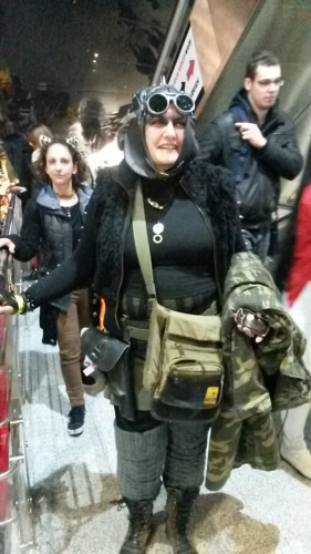 japan tours festival 2016,japan tours festival 2016 cosplay,cosplay manga,cosplay japan tours festival,festival geek,cosplay cinéma,cosplay the crow,cosplay comics,cosplay deadpool