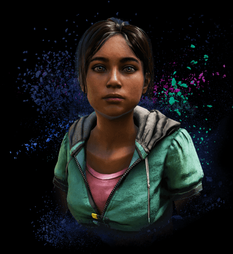 fc4_game-guide_characters-bhadra_188385.png