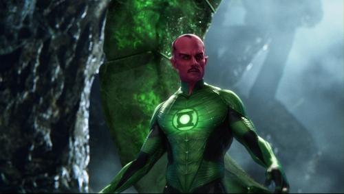 green lantern,cinéma,comics,dc comics,super-héros