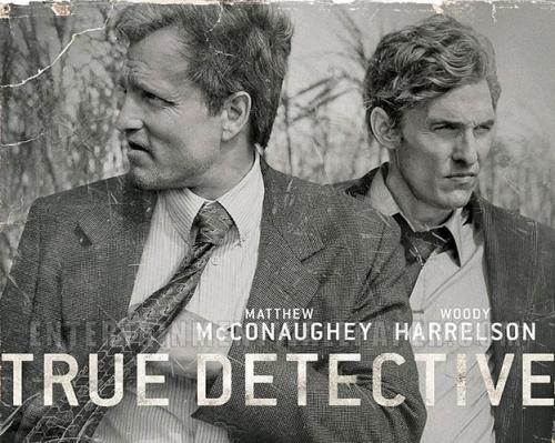tv_true_detective02.jpg