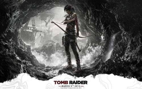1355164962_Official-Tomb-Raider-2013-Box-Art-jeuxcapt.jpg