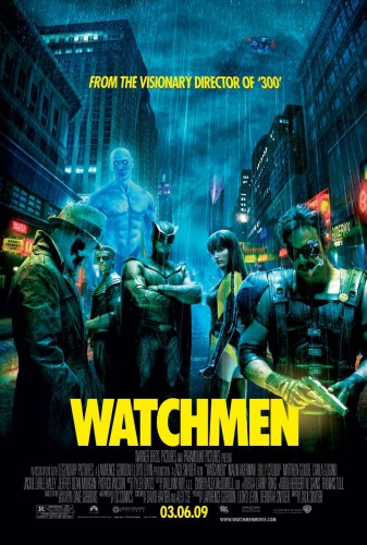 watchmenposter_final-729244.jpg