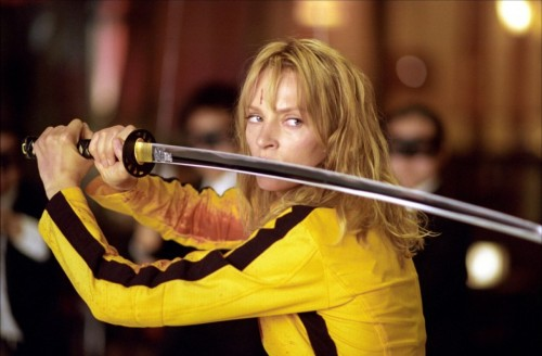 kill-bill-vol-1-2003-08-g.jpg