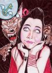 Amy & The Wolf.jpg