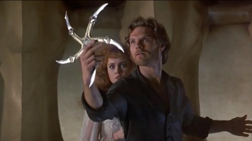fantasy,cinéma,vidéo,krull,james horner