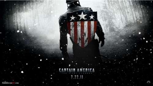 captain america, avengers, comics, super-héros, marvel,