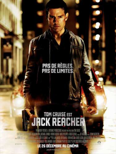 jack reacher,tom cruise,thriller,polar