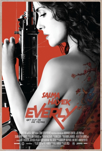 EVERLY-Affiche-USA.jpg