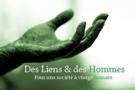 Des Liens & des Hommes.jpg