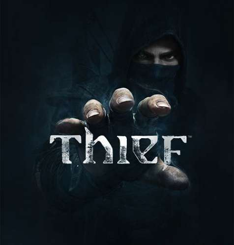 Thief_box_art.jpg