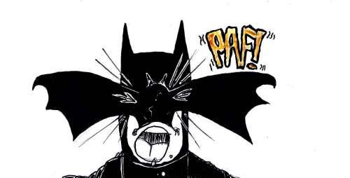 Masque Batman.jpg