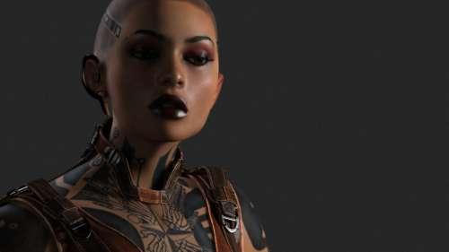 960x540_9451_Mass_Effect_2_SubjectZero_3d_character_girl_woman_sci_fi_cyborg_picture_image_digital_art.jpg