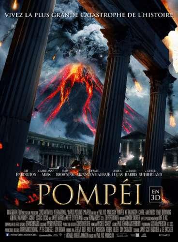 POMPEI+-3D.JPG