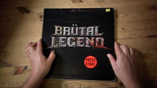 Brutal_Legend_Press_Start.jpg