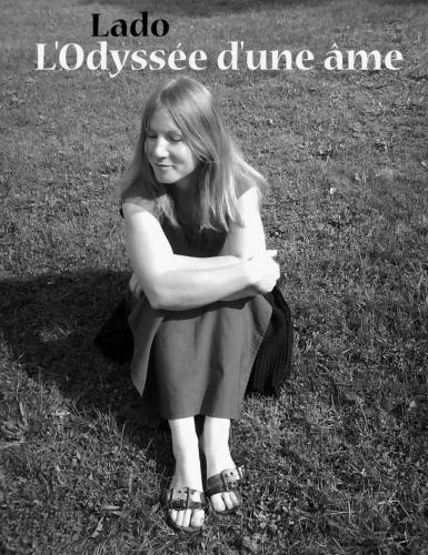 dépression,journal intime,biographie,confidences,récit de vie,histoire,légende personnelle