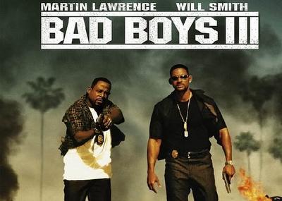 bad-boys-3.png