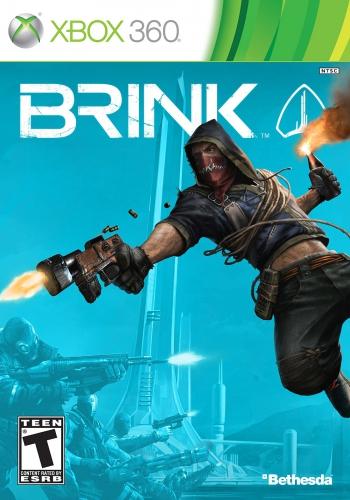 brink_360_2d_final.jpg
