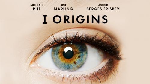i,origins,réincarnation,spiritualité,métaphysique,drame