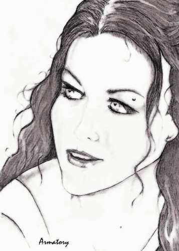 my immortal,evanescence,chanson,reprise,adaptation française,chanson d'amour,amy lee