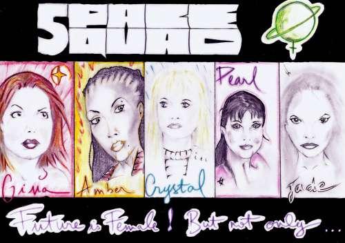 Space Squad.jpg