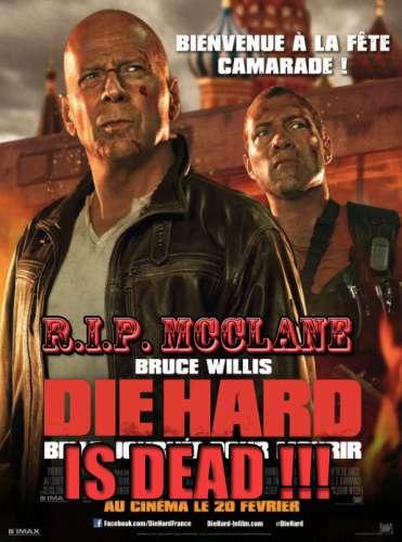 Die Hard is Dead.jpg