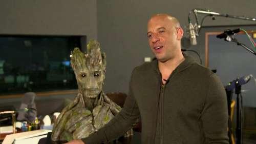 Guardians_of_the_Galaxy_-_Meet_Groot.jpg