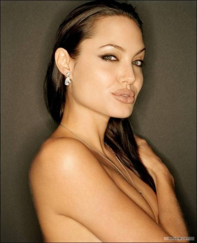 Angelina Jolie Photoshoot.jpg