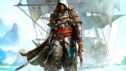 ac4-black-flag-edward.jpg