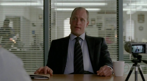 True-Detective-Woody-Harrelson.jpg