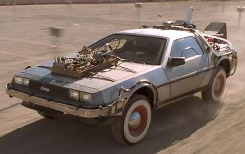 voitures,voitures de cinéma,belles bagnoles,voitures américaines