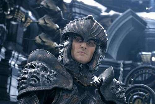 Riddick-4.jpg