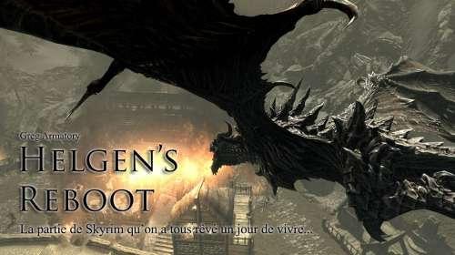 Helgen's Reboot.jpg