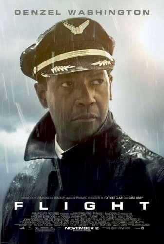 1-Flight-Poster.jpg